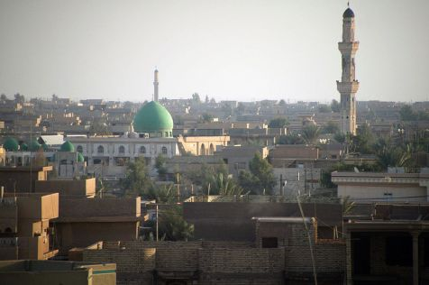 1024px-Fallujah