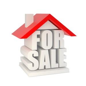 business sale leeds
