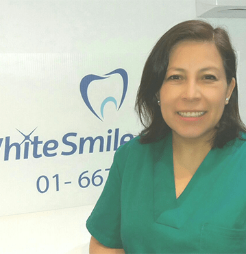 Orthodontist Dublin