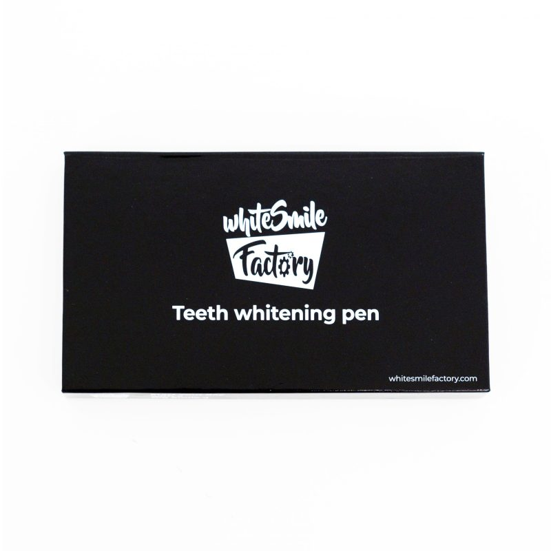 white-smile-factory-teeth-whitening-pen