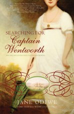 SearchingForCW-cover