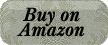 buy-button_amazon