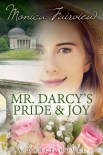 Mr Darcy's Pride and Joy
