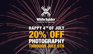 4th of July photo sale
