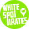 whitespotpirates.com