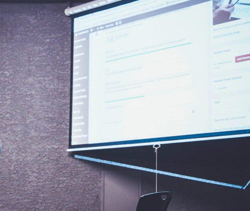 North Carolina Academy of Science Presentations – March 2012