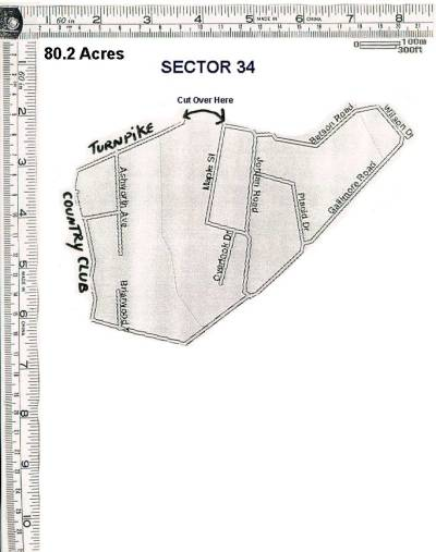 Sector-34
