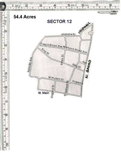 Sector 12