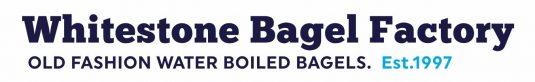 Whitestone Bagel Factory