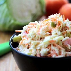 DELI SALADS BY THE POUND