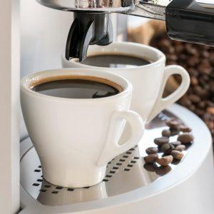 COFFEE & ESPRESSO DRINK