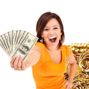 Gold Buyers Austin Cedar Park