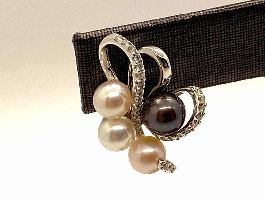 Memorial Day Sale Earrings