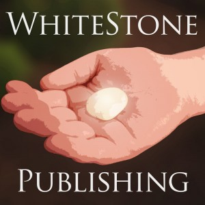 WhiteStone-Publishing-Logo-800x800