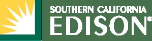 southern-california-edison-public-utility logo