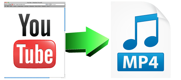 What is the Best YouTube to MP4 Converter  White summary