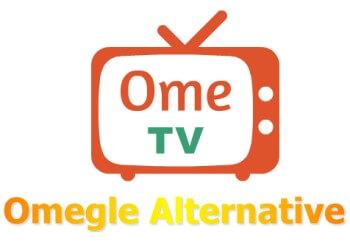 9 sites like omegle