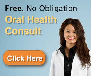 Free, No Obligation, Oral Health Consult
