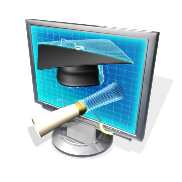 Online Courses Whiteswami'
