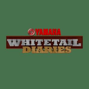 Whitetail Diaries
