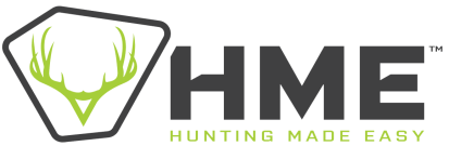 HME_Logo - Light Background