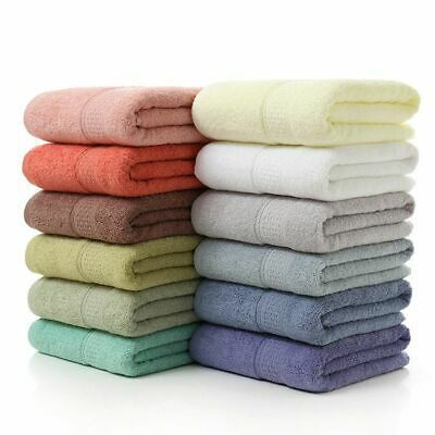 cheap bath towels