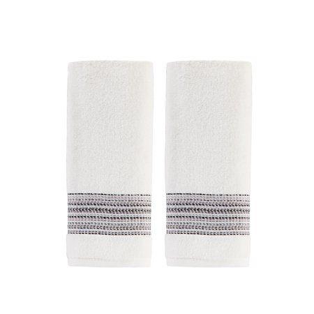 hand towels walmart