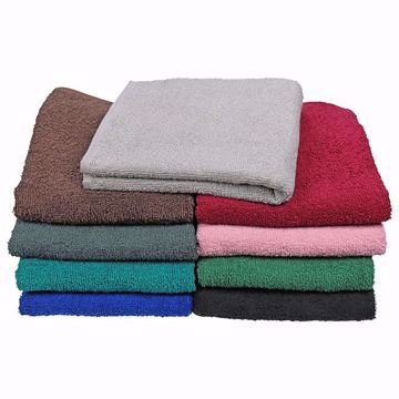 wholesale salon towels