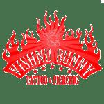 Vishnu Bunny Tattoo & Piercing