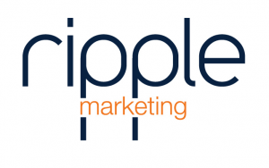 Ripple Marketing