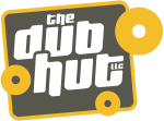 The Dub Hut LLC