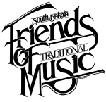 South Dakota Friends of Traditional Music