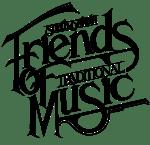 South Dakota Friends of Traditional Music