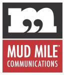 Mud Mile Communications