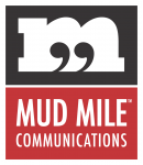 Mud Mile Communications