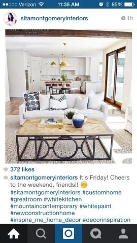 Sita Montgomery -- Long, open concept.