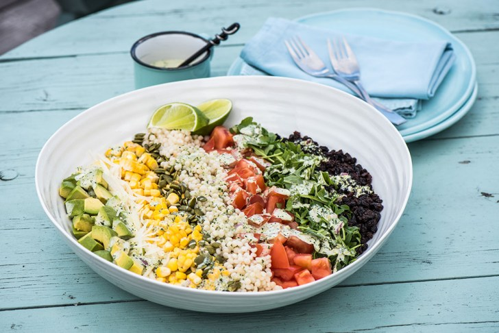 GLUNS_170605_1136_Cowgirl Salad_sized