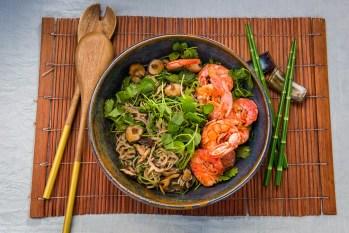 GLUNS_170612_2416_Soba Noodle Salad_sized