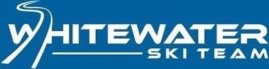 Whitewater Ski Team Logo