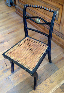 regency-chair