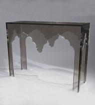 alexander-table-prev