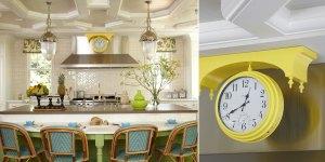 Hayward-Kitchen