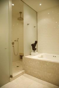 ultimate-bathrooms