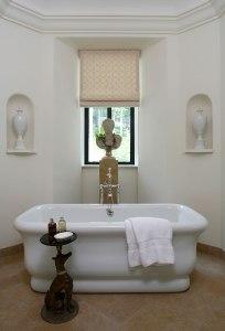 Italian Bath