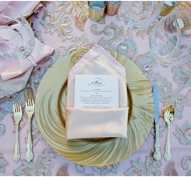 Saint Simons Island Wedding Planner