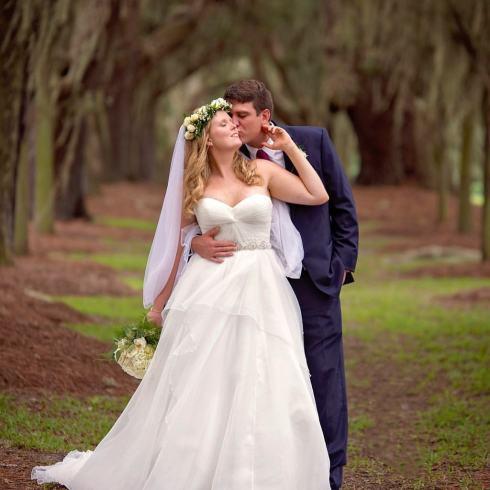 Sea Island St Simons Island Wedding Planner