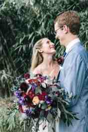 Jekyll Island wedding packages and elopements