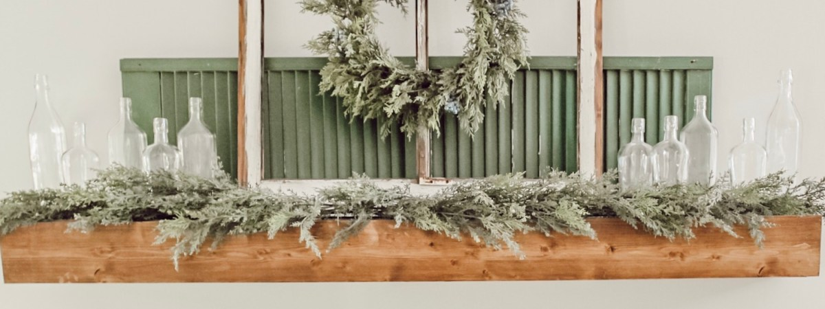 5 Tips for Creating a Cozy Space After Winter