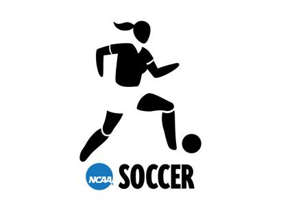 w_soccer_girl