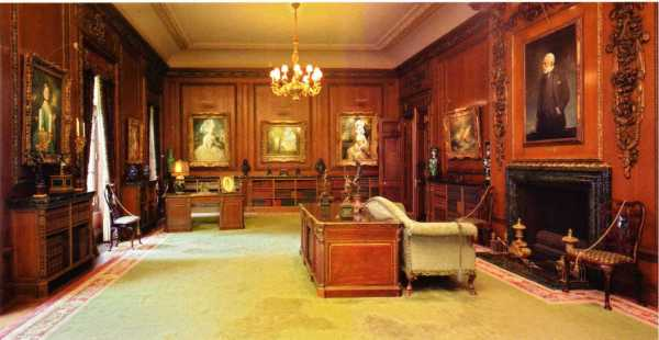 Museums Frick Collection Brings Degas Book